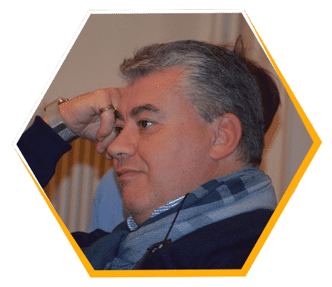 Didier Ladane