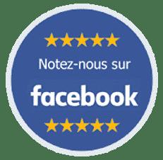 Avis et critique Facebook