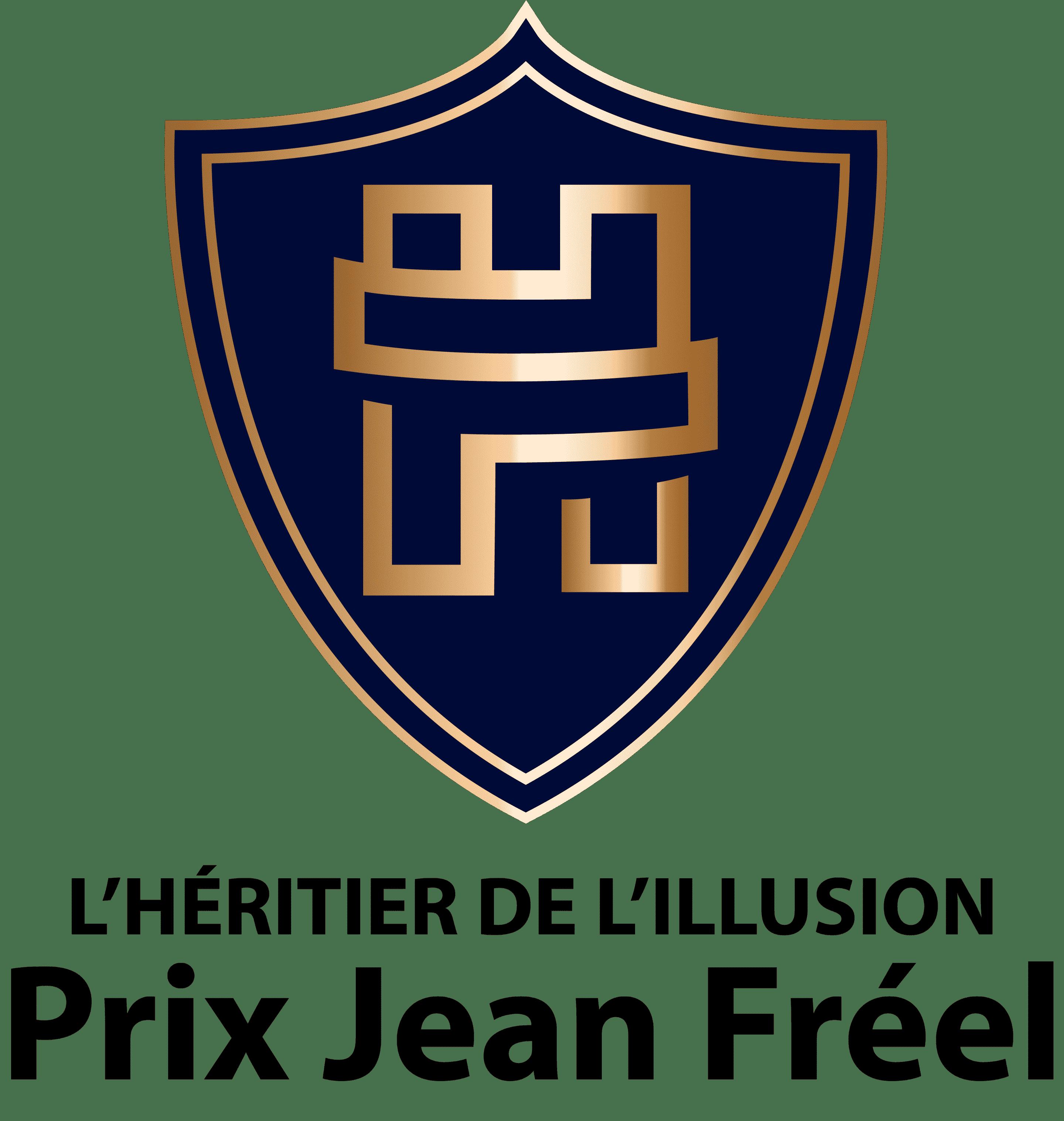 Prix Jean Fréel - Charte graphique