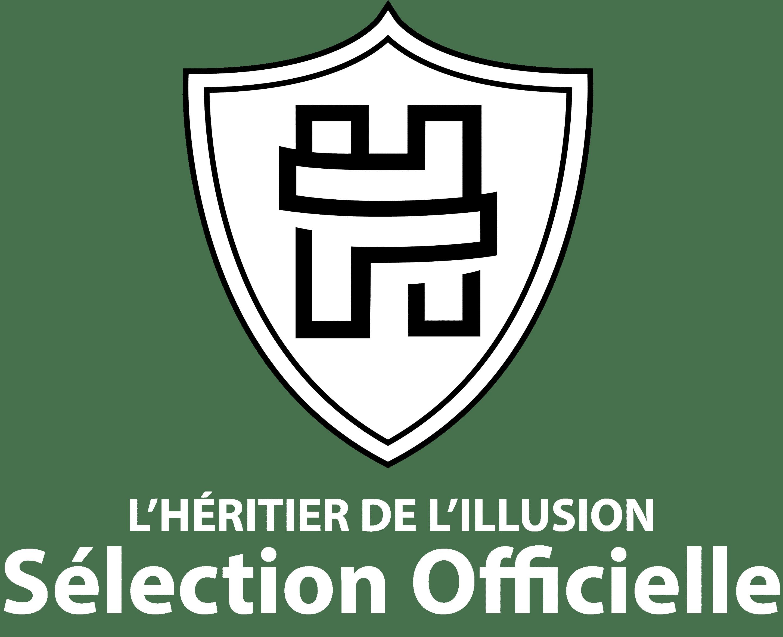 Sélection officielle N&B - Charte graphique